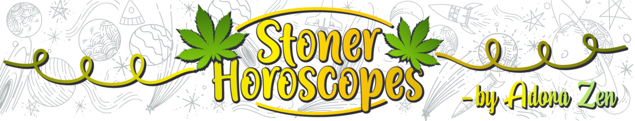Stoner Astrological Horoscope